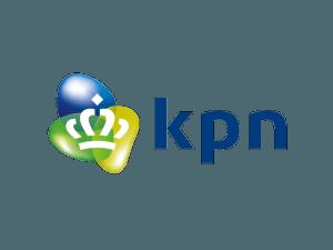 1684_fullimage_KPN_PL1v_FC_POS_700x525
