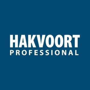 HakvoortProfessional