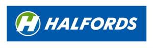 Halfords logo1327661208