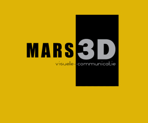 Mars_3D_muur