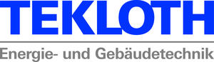 TEKLOTH_Energie_und_Gebaeudetechnik_4c600dpi_55fc7d3903