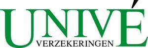 Unive-logo-FC