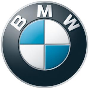 bmw2fa2pjpg