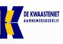 c-de-kwaasteniet-aannemingsbedrijf-b-v_aannemers_logo
