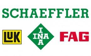 c0ea10714c1dc09ed78d1e193f746ecfSchaffler_logo-290x180