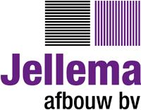 jellema_logo_0