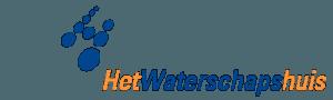 logo-waterschapshuis-s (1)