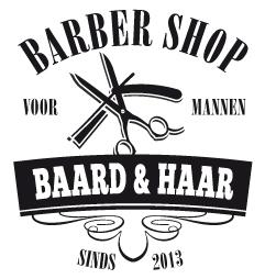 logo_baardenhaar