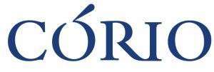 logo_corio