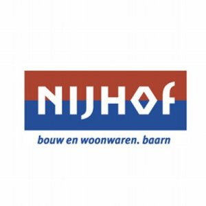 logo_nijhof_twitter_400x400