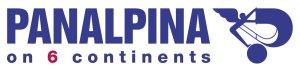panalpina_logo