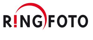 ringfoto logo rgb